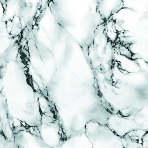 D-C-FIX Marmor hvid 67,  5cm x 15m