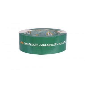Malertape 38x50m - 80grader