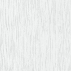 D-C-FIX Whitewood 45cm x 2m