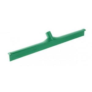 Gulvskraber, enkeltbladet, 60 cm, grøn