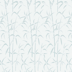 D-C-FIX Bambus hvid 67,5cm x 2m