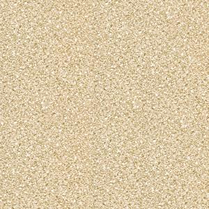 D-C-FIX Laminat beige 45cm x 2m