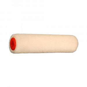 Radiatorrulle,  mohair valse, 10 cm