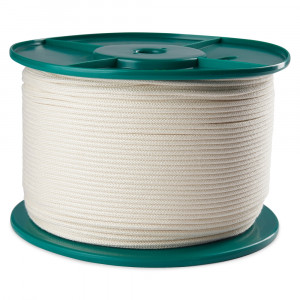 Safesnor Nomex 4, 5 mm x 350 m