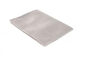 Microfiber skærmklud - klud til sarte overflader