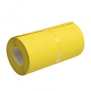 Sandpapir 115mm x 5m - korn180 (p)