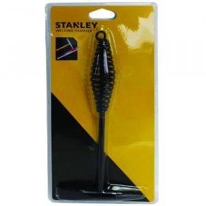 Stanley Svejse hammer