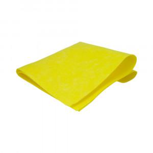 Altmuligklude, gul