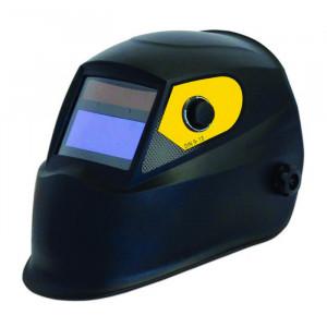 Stanley beskyttelseshjelm - E-Protection