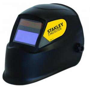 Stanley svejse beskyttelseshjelm - E-Protection 2000E 10