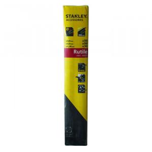 Stanley elektroder - HB R Trio 2/50+2,5/50+3,2/29