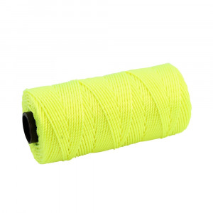 Nylon Murersnor.  NeonGu 1.  2mm100m
