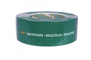 Gaffatape 48x50m sort