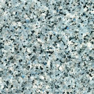 D-C-FIX Granit grå 45cm x 2m