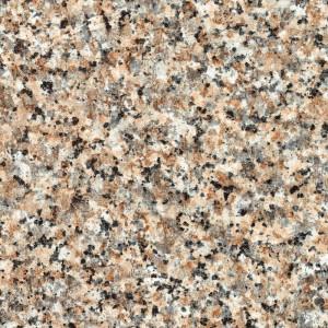 D-C-FIX Granit beige 45cm x 2m