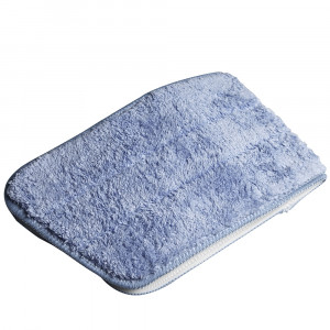 Microfibre mop refill