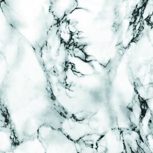 D-C-FIX Marmor grå 45cm x 2m