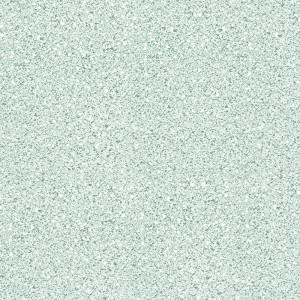 D-C-FIX Formica lys grå 45cm x 15m