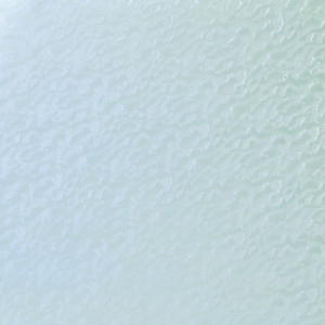 D-C-FIX Static Snow 45cm x 1,  5m