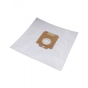 Støvsugerposer Electrolux 4 poser + 1 filter