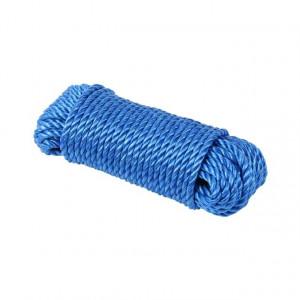 Reb PP,   10 mm,   30 m,   blå