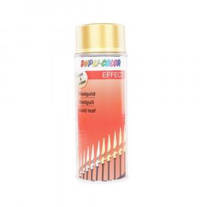 Duplicolor Guld blad 400 ml