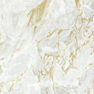 D-C-FIX Marmor grå/brun 45cm x 2m