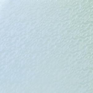 D-C FIX Transparent snow 90cm x 15m
