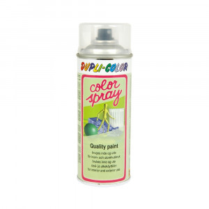 COLOR SPR.HAMMERL.ANTRAS.400ML