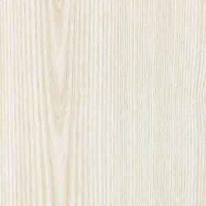 D-C-FIX Hvid eg, lud 45cm x 2m