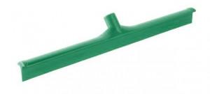 Gulvskraber, enkeltbladet, 50 cm, grøn
