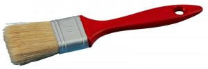 Pensel flad 20 mm